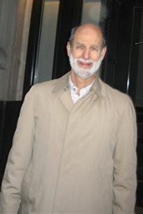 Michael Kammen