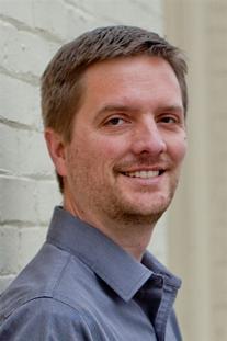 Matthew Avery Sutton