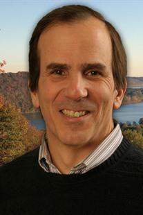 John H. Krantz