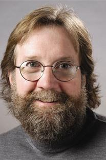 Sean B. Carroll