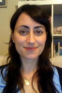 Amy Lawlor