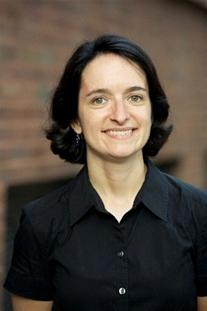 Joanne Diaz