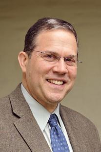 Philip R. Kesten
