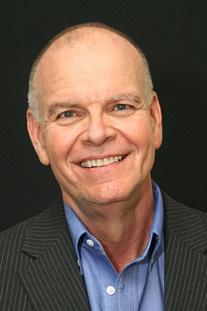 David L. Tauck