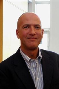 Paul A. Gore