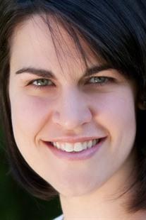 Natalie J. Ciarocco