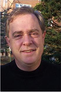 Thomas Heinzen
