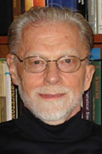 David S. Moore