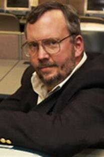 Daniel T. Larose