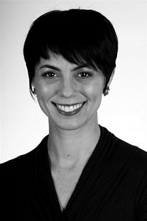 Valerie S. Knopik