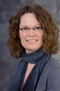 Karin Silet