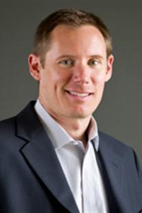 Christian R. Weisser