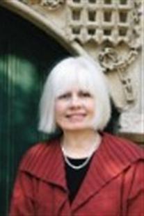 Sandra Herbert