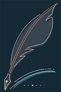 N. Michele Holbrook