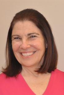 Kathleen Miranda
