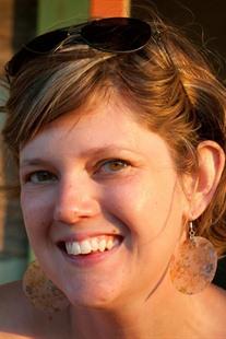 Tara Lockhart
