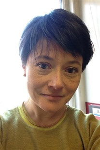 Tatiana Seijas
