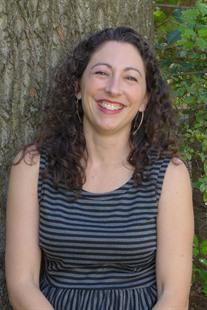 Megan Harowitz Pankiewicz