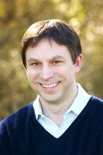 Alan M. Taylor