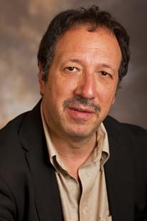 Scott Lilienfeld