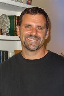 Jamie Arndt