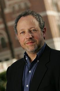 Peter C. Mancall