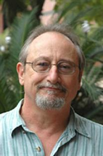 R. Brandon Kershner