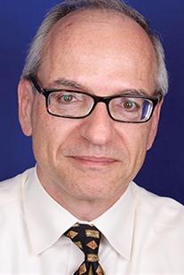 Daniel Cervone