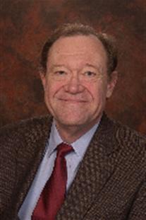 Frederick E. Hoxie