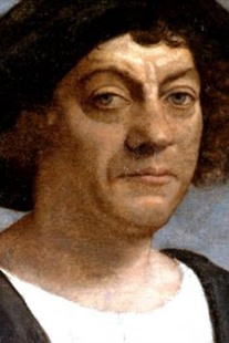 Johanna M. Smith