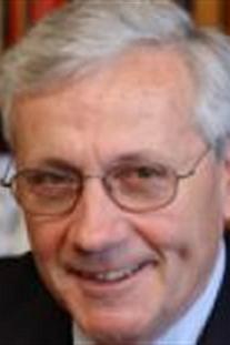 Paul H. Fry