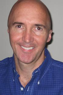 Jeffrey P. Moran