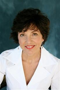 Carol Jago