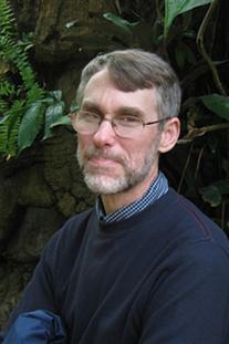 Alan Noell