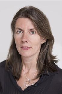Regina Schuller