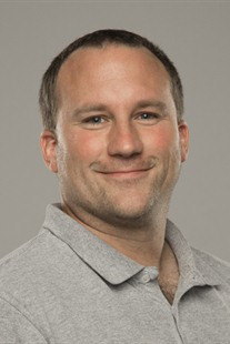 John A. Luczaj