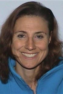 Dawn Skorczewski