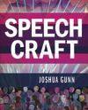 Speech Craft
