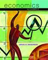 Economics by Example (High School Version)
