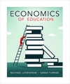 Economics of Education - Rental Only