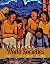 Understanding World Societies, Volume 2
