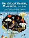 The Critical Thinking Companion