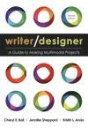 Writer/Designer