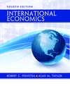 International Economics - Rental Only