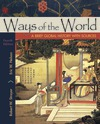 Ways of the World with Sources, Combined Volume