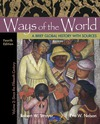 Ways of the World with Sources, Volume 2
