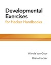 Developmental Exercises for Hacker Handbooks