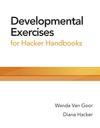 Developmental Exercises for Hacker Handbooks