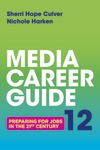 Media Career Guide