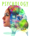 Psychology (High School Version)
